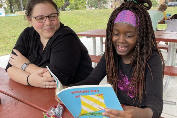 Edmunds Loves our Community Partners!